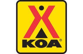 KOA-logo2