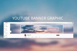 YoutubeBanner-01