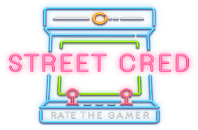 street-cred-arcade-know(glow)